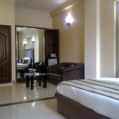 Hotel Uk in Haldwani
