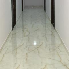 Hotel Uma Maheshwara Grand in Warangal
