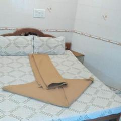 Hotel Umashakti in Daman