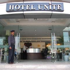 Hotel Unite in Pathankot