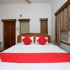 OYO 27976 Hotel Upasana in Bhubaneshwar