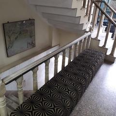 Hotel Uphar in Jharsuguda