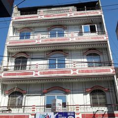 Hotel Utsav & Marriage Hall in Gaya