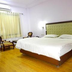Hotel Utsav in Nathdwara