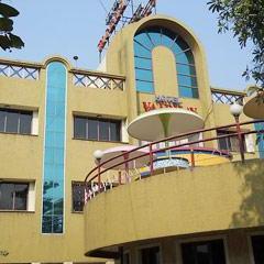 Hotel Vaibhav in Mumbai