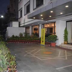 Hotel Vaibhav in Varanasi