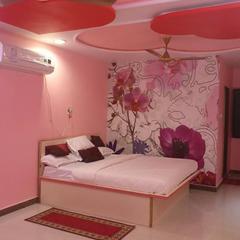 Hotel Vaidya Regency in Balaghat