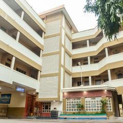 Hotel Vaigai in Cuddalore