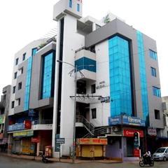 Hotel Vaishnavi in Solapur