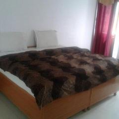 Hotel Vakna in Kandaghat