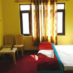 Hotel Valley Comfort in Srinagar