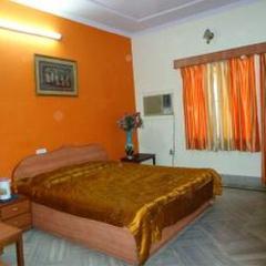 Hotel Vasko in Jaipur