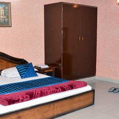Hotel Vc in Bahadurgarh