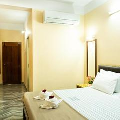 Hotel Victoriyah in Thanjavur