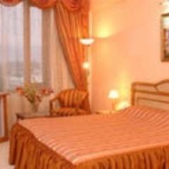 Hotel Vidhatrey in Dehradun