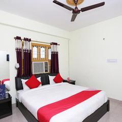 Hotel Vihar in Patna
