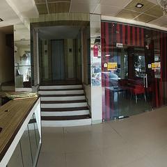 Hotel Vijay Lakshmi Inn in Haridwar