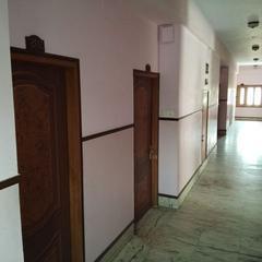 Hotel Vinod in Beawar