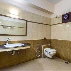Hotel Vintage Inn in Nellore