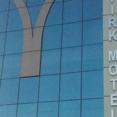 Hotel Virk Fatehgarh - 19km From Khanna in Khanna
