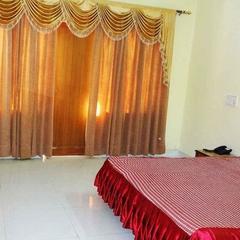 Hotel Vishal Residency in Palampur