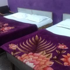 Hotel Vishwanath in Haridwar