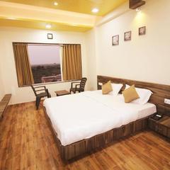 Hotel Vraj Inn in Nagaur