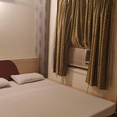 Hotel Vrindavan in Patna