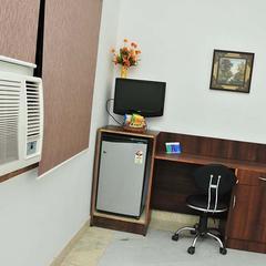 Hotel Westend in Jalandhar
