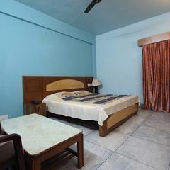 Hotel Yamini in Palampur