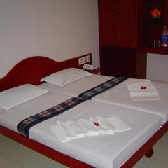 Hotel Yercaud International in Yercaud