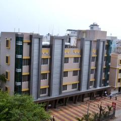 Hotel Yogiraj in Shirdi