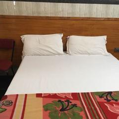 Hotel Yuvaraj Palace in Vijayawada