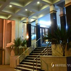 Hotel Yuvraj Dx in Begusarai