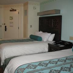 Hotel Zaika in Bijainagar