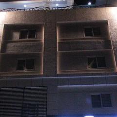 Hotel Zuri in Guntur
