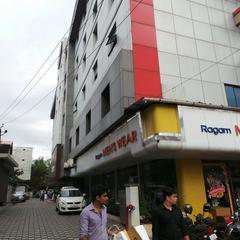 Bonn Inn Live Better in Palakkad