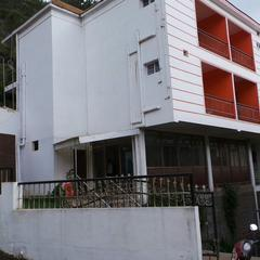 Fairstay Holiday Resort in Ooty