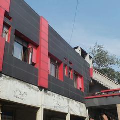 Hotel Four Seasons in Ambala