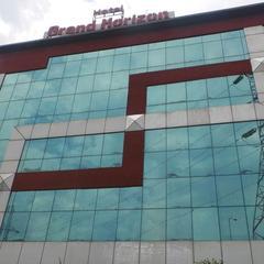 Hotel Grand Horizon in Jalandhar