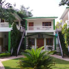 Vatika Resort in Sawai Madhopur