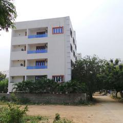 Royal Comfort Suites in Hyderabad