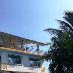 Hotels Nikhils Inn Kashid in Kashid