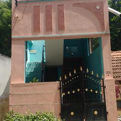 House Of Love in Tiruvannamalai