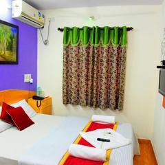 Housefinch Residency in Bengaluru