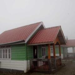 Humro Home Latpanchar in Kurseong