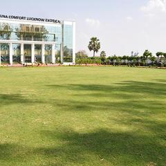 UNA Comfort Lucknow Exotica in Lucknow