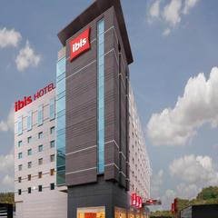 Ibis Hyderabad Hitec City - An Accorhotels Brand in Hyderabad