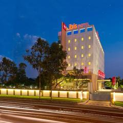 Ibis Nashik - An Accorhotels Brand in Nashik
