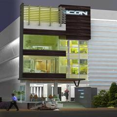 Icon Classic in Kottayam